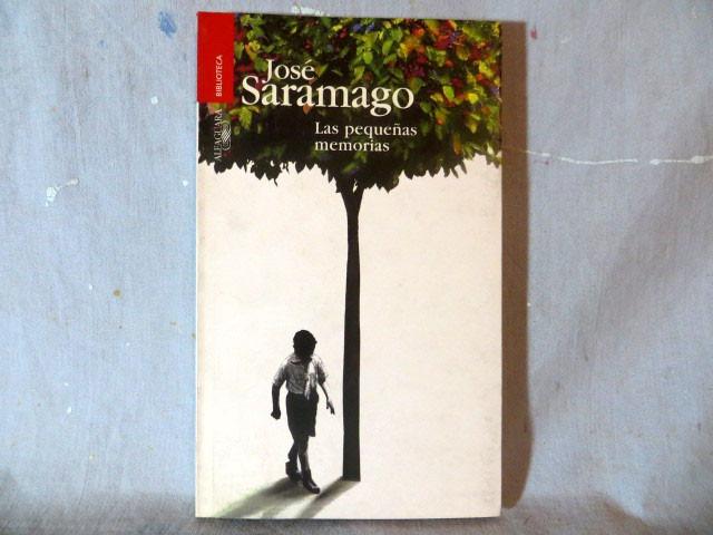 las-pequenas-memorias-jose-saramago-alfaguara-d_nq_np_119701-mla20402414837_092015-f