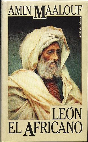 leon-el-africano-de-amin-maalouf