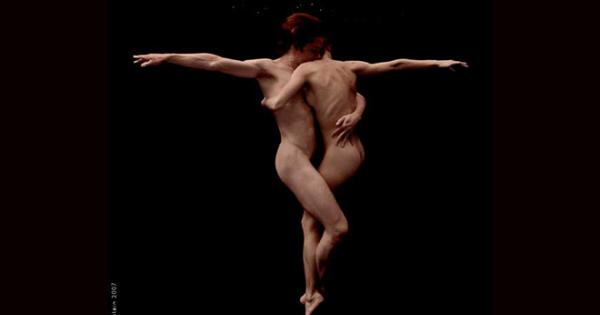 t-abecedario-desnudo