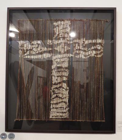 14-mirian-chamorro-la-urdimbre-y-la-trama-impresion-telar-expo-cruces-bienal-2015-portal-guarani