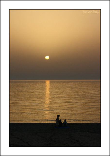 amanecer-playa-sol