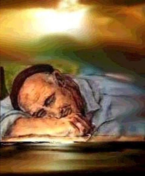 anciano-durmiendo