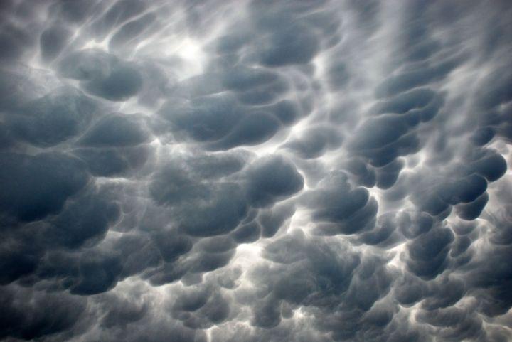 foto-cielo-de-tormenta-7