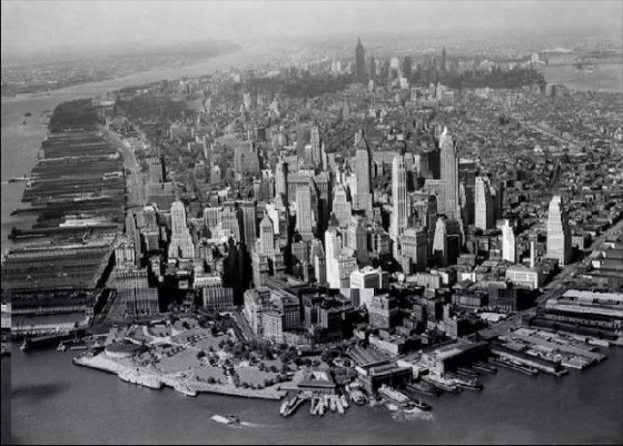 new_york_then_and_now_19-560x401