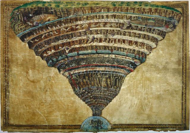 sandro-botticelli-la-mappa-dellinferno