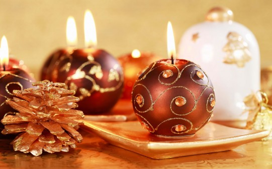 velas-de-navidad-2013_984018289