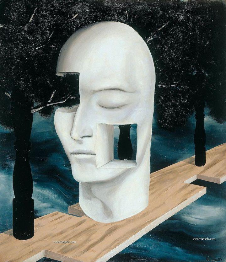 780-reneacute-magritte-2-la-cara-del-genio-de-1926_zpsvlygxer1