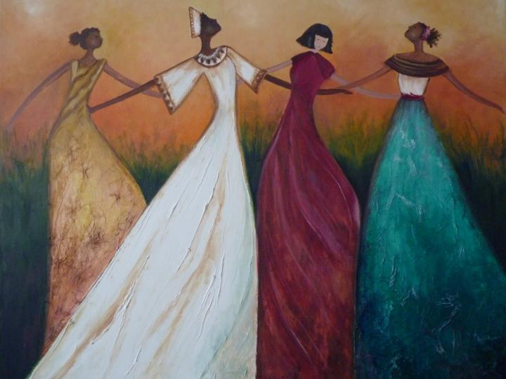 color_entre_mujeres