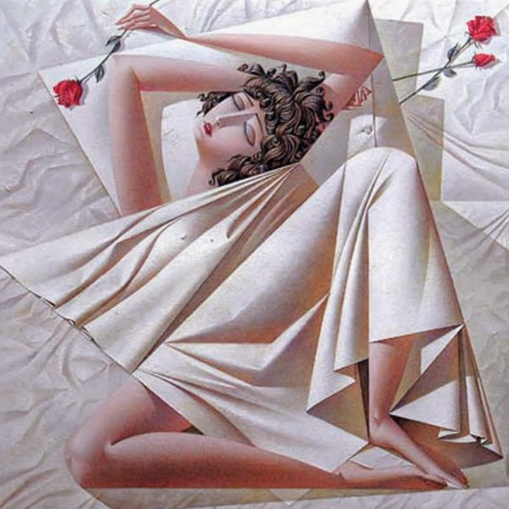 cuadros-modernos-decorativos-de-mujeres-4