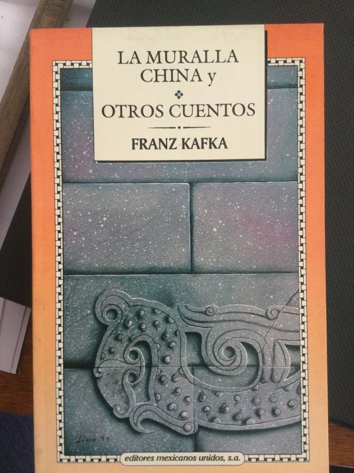 la-muralla-china-y-otros-cuentos-franz-kafka-d_nq_np_541111-mla20486164780_112015-f