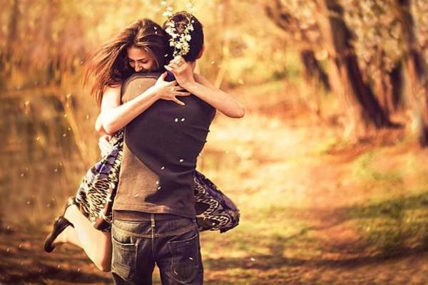 nota-9186-un-apasionado-primer-amor-podria-hacer-fracasar-posteriores-relaciones-wapa