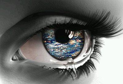 ojos-tristes-26