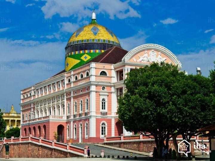amazonas-teatro-amazon-manaos