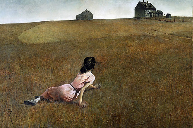 andrew-wyeth-christinas-world2