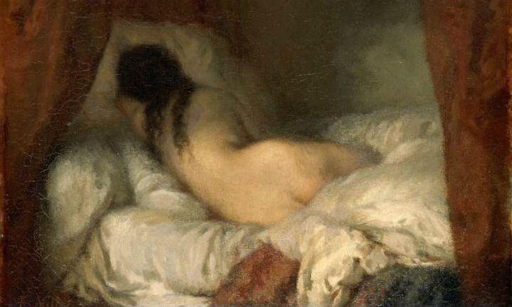 cuerpo-desnudo
