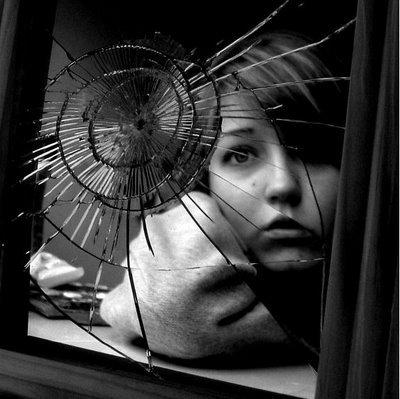 espejos-rotos