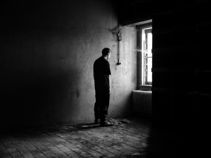 hombre-triste-1