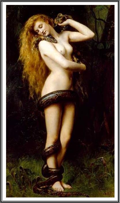 lilith-la-primera-mujer-de-adan-1