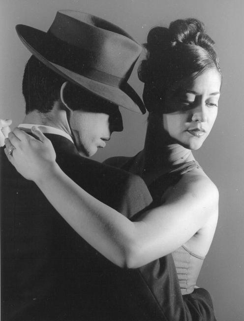 milonga-tango-elegante_a-6501