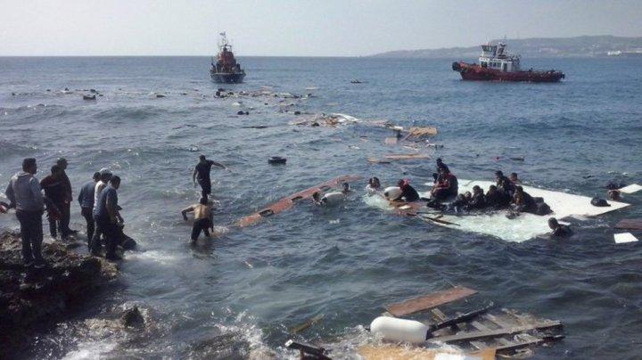 refugiados-mar