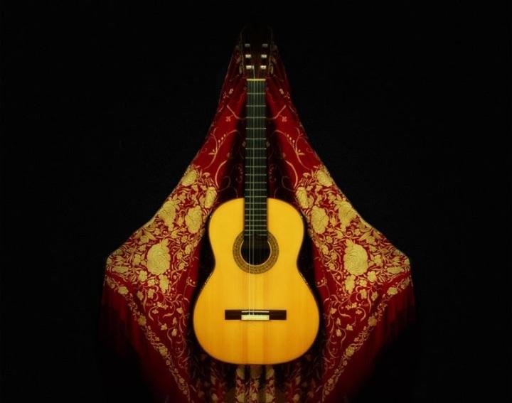 sabados-flamencos-en-el-patio
