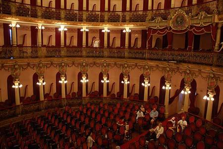 teatro-amazonas-2