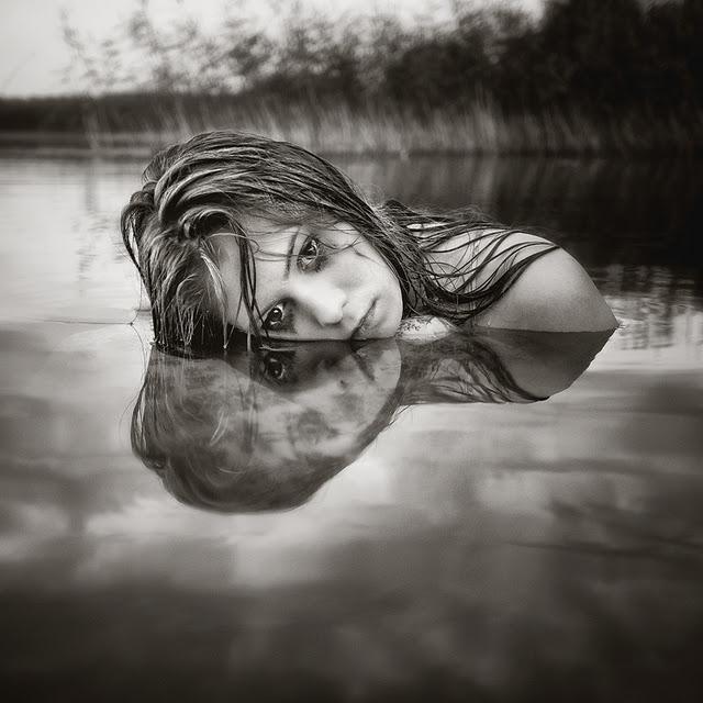 tristeza-a-desconocido