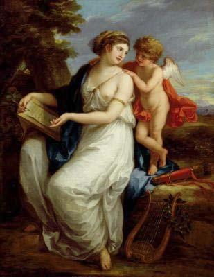 erato_muse_of_lyric_poetry_with_a_putto-400