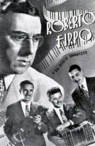 firpo-quarteto-b