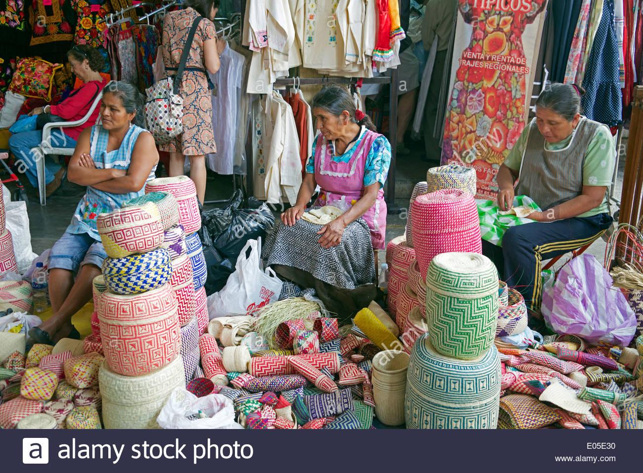 valles mines hindu single women Find single women seeking men listings in farmington single women seeking men in farmington, mo (1 41 yr old women seek men valles mines, mo.