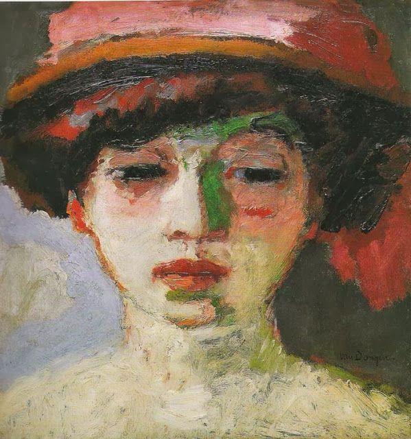 La etapa rosa de Pablo Picasso – ZONA LIBRE RADIO 1