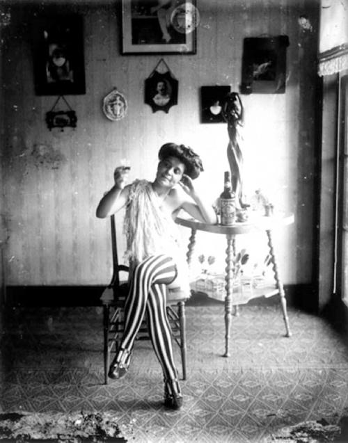 prostitutas vintage david de jorge prostitutas